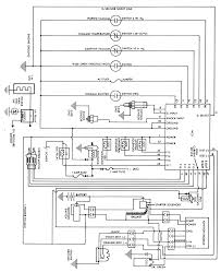 yj wiper wiring diagram jeep wiring diagrams instruction