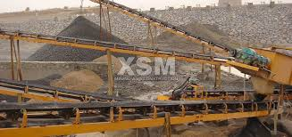 stone crusher machine price in south africa portable crusher for