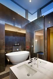 masculine bathroom designs bathroom gorgeous masculine bathroom with seamless glass shower