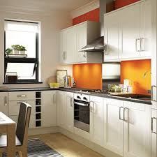kitchen units design kitchen ranges kitchen units cabinets travis perkins