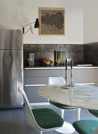 Contemporary Kitchens Designs 942 Best Modern Kitchens Images On Pinterest Modern Kitchens