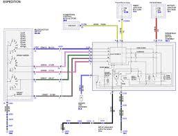 interesting audi tt wiring diagram gallery wiring schematic