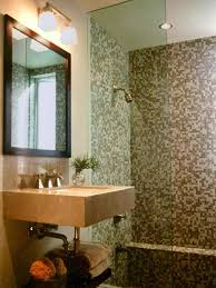 guest bathroom ideas decor contemporary guest bathroom ideas modern guest decorating ideas