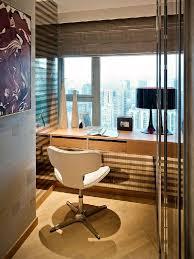 international home interiors international home interiors home design plan