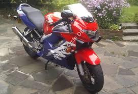 2000 honda cbr600f ultima light moto zombdrive com