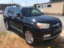 2010 for sale 2010 toyota 4runner for sale carsforsale com