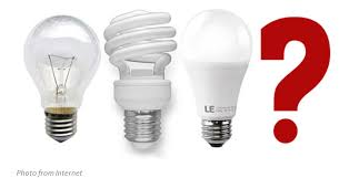 incandescent light bulb law assaults on obama s light bulb rules torchstar