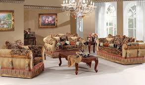 Traditional Living Room Chairs Living Room Living Room Chair Set Furniture Effortlessly 2