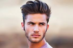 top 10 best hairstyles for boys and men thick short long top 10 cool short hairstyles and haircuts for boys men active