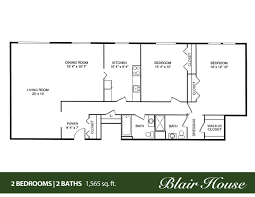single story home plans house plans