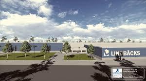 modular home builder swedish modular factory one ups the world