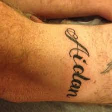 copper fox tattoo company 12 reviews tattoo 5463 w irlo