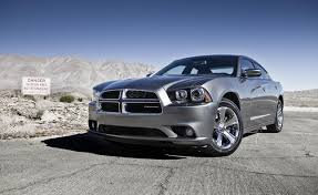 lease dodge charger rt lease a 2013 dodge charger r t for 269 month for 36 months