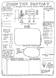 cartoon worksheets archives cartoonchurch com