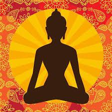 powerthoughts meditation club youtube