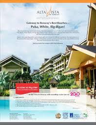 Robinson Beach House Boracay by 100 Puka Beach House Hotel Puka Vai Cruise Your Way To Boracay