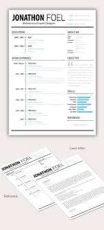 reference resume minimalist background cing 71 best resume design images on pinterest resume resume ideas and