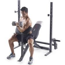 weider pro 395 olympic bench walmart com