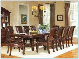 Rooms To Go Dining Room Furniture Furniture Rooms To Go Dining Room Chairs Unique Affordable