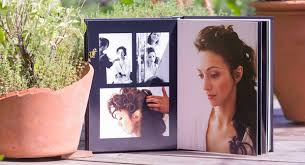 picture albums online exclusive valentines offer 25 wedding albums the