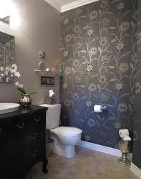 Colors For Powder Room Powder Room Color Ideas Powder Room Color Ideas Bathroom