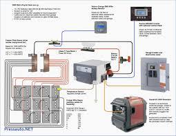 solar voltaic panels array wiring diagram u2013 pressauto net