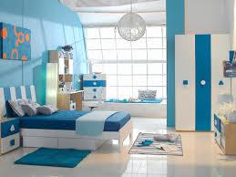 13 new boys bedroom furniture sets home interior bedroom design