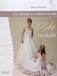 9782212125887 robes de mariã es edition abebooks - Robes De Mariã Es