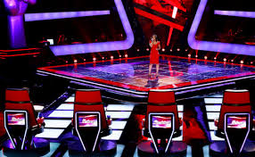 The Voice Season 4 Blind Auditions Watch The Voice Season 4 Online Sidereel