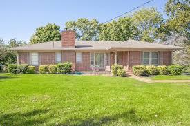 Lava Home Design Nashville Tn by 567 Brewer Dr Nashville Tn 37211 Mls 1785932 Redfin