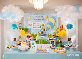 oh the places you ll go baby shower danville dol party korean birthday baby p janet moon