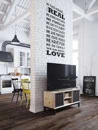 tv stand ideas interior design idolza