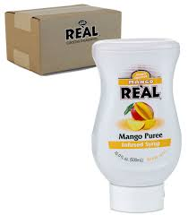 amazon com coco real cream of coconut 16 9 fl oz squeezable