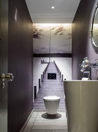 Powder Room Sink All Time Favorite Powder Room With A Pedestal Sink Ideas