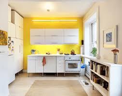 ivory kitchen ideas kitchen ivory kitchen ideas amazing abruzzo kitchens popular