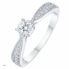 pre owned engagement rings engagement ring awesome pre owned engagement rings for sale pre