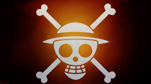 One Piece Flags 1294 One Piece Hd Wallpapers Background Images Wallpaper Abyss