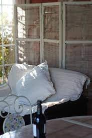 chambre d hote a st remy de provence self catering rentals in provence in the alpilles in remy