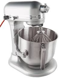 amazon black friday commercial amazon com kitchenaid ksm8990np 8 quart stand mixer with bowl