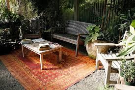 small backyard reception ideas small backyard landscaping ideas swimming pool 1 unique backyard