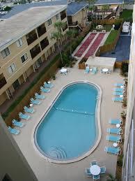 New Smyrna Beach Map New Smyrna Beach Florida Vacation Rentals And Real Estate Sales