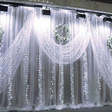 best 25 led curtain lights ideas on curtain lights