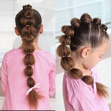 best 25 mohawk ponytail ideas on pinterest braided ponytail