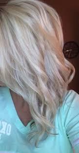 low lights for blech blond short hair highlights and lowlights bleach blonde bobs hair pinterest