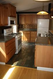Floor And Decor Gretna 71 Best Stone And Tile Flooring Images On Pinterest Home Live
