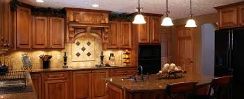 Custom  Birch Kitchen Cabinets Pros And Cons Design Decoration - Birch kitchen cabinet