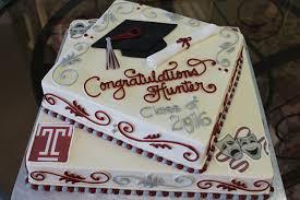 graduation cakes graduation cakes 610 626 7900 sophisticakes