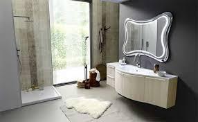 bagno arredo prezzi arredo bagno arbi prezzi e opinioni dei bagni moderni made in
