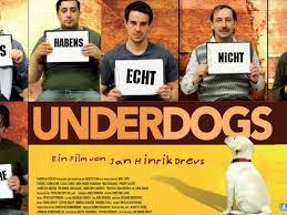 underdogs the film 77 underdogs kinocast neues aus der sneak preview kino film