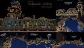 Mc Maps Wip Rpg Mc Rhodes Project V4 Sneak Peak Dark Edition Beta